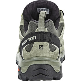 Salomon Evasion 2 Aero - Chaussures Homme - gris